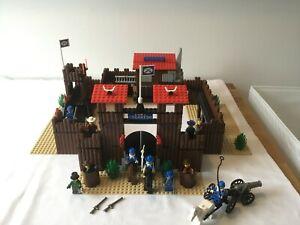 2 x LEGO®13565 Mütze,Hut,Kopfbedeckung,für Minifigur Cowboy dunkelbeige Neuware