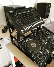 Synth stand Roland TR8S & Roland dj-202 Serato dj- 3dstudiofurniture
