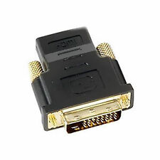 HDMI Standard Female