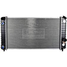For Chevy Blazer S10 GMC Jimmy GMC Sonoma Oldsmob Bravada 4.3L V6 Radiator Denso