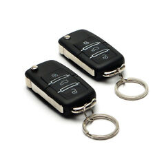JOM Fernbedienung Klappschlüssel VW Corrado+Jetta+Vento ZV