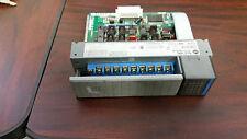 Alan-Bradley 1746-OV16 SLC 500 Output Module