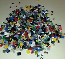 SMALL LEGO PIECES - LEGOS POUND LEGO LOT NO MINI FIGS  MINIFIGS #2