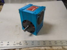 Machinist Tools Lathe Mill Machinist Camco Gear Reducer