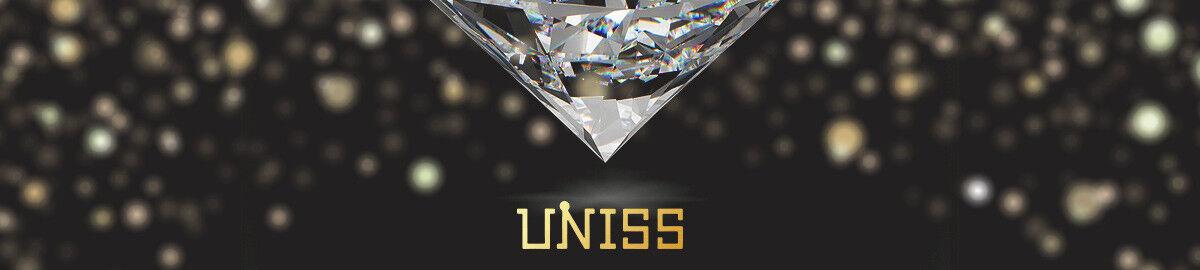 UNISS Fashion