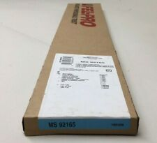 Fel-Pro MS 92165 Engine Intake Manifold Gasket MS92165