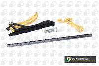 BGA Timing Chain Kit TC2020K - BRAND NEW - GENUINE - OE QUALITY - 5YR WARRANTY