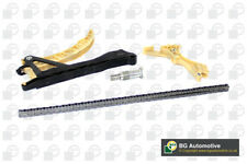 BGA Timing Chain Kit TC2020K - BRAND NEW - GENUINE - OE QUALITY - 5YR WARRANTY