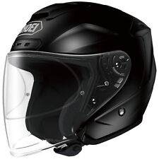 Brand New Shoei Helmet J-FORCE4 Free Shipping by EMS