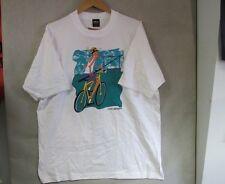 Z7517 Men's Louis Garneau Sports T-Shirt