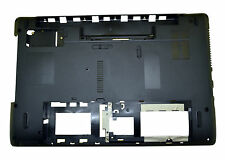 ORIGINAL ACER ASPIRE 5551 5251 5741 5551G 5251G HDMI 5741 BOTTOM CASE BASE NEW