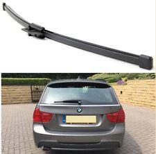 Bmw 3 e91 Rear Wiper Blade 2005 2006 2007 2008 2009 2010 2011 Estate Touring