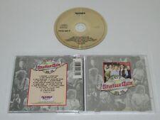 STATUS QUO/THE BEST OF STATUS QUO 1972-1986(PICKWICK PWKS 4087 P) CD ALBUM