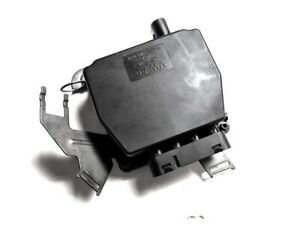 VW Passat 3C Steuergerät Magnetventilblock 3C0906625 400434F