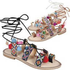 67c9d98338dcb Forever Gladiator Sandals for Women