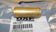 Leyland DAF.Connector.Part No.RAK2107.NIB.