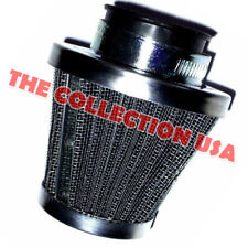 Air Filter Cleaner Kazuma Meerkat 50 50cc Falcon 90 90cc Redcat 110 110cc Atv