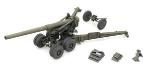 Artitec 6870388 - 1/87 / H0 155 mm Gun M1 'Long Tom' firing mode - Neu