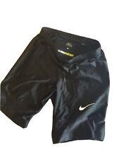 NIKE OREGON TRACK CLUB PRO ELITE half tights shorts MENS X-Large rare!
