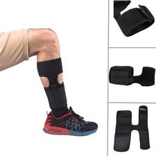 Tactical Adjustable 16.5''Hidden Pistol Ankle Holster Pouch Gun Drop Leg Holster