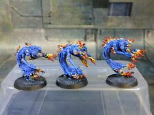Flamers of Tzeentch Warhammer Age of Sigmar / AOS Disciples of Tzeentch (W297)