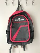 Carbrini Backpack