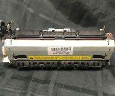 HP LaserJet 4000 & 4050 Series Fuser Kit RG5-2657 RG5-2661