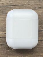 Apple A2862 Charging Case for AirPods - White
