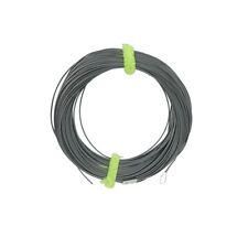 Aventik Fly Fishing Line Weight Forward Intermediate Fly Line With Exposed Loop