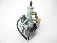 ATV / Dirt Bike  Carburetor 250cc with cable choke  Chinese ATV part # 100-207