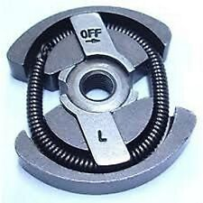 GENUINE POULAN CHAINSAW DRIVE CLUTCH ASSEMBLY 530057907