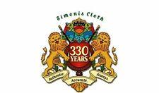 SIMONIS 760 CLOTH - 10' Set, STANDARD GREEN Pool Table Cloth - $25 Value added