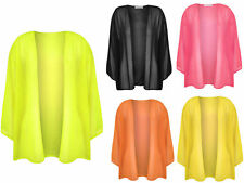 3/4 Sleeve Polyester None Jumpers & Cardigans for Women