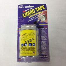 Performix Plasti Dip ® USA Original - LIQUID TAPE (Electrical) - white