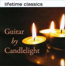 Scarlatti Sonata K.380. Bach Prelude And Gavotte From Partita Bwv 1006 & Other P