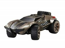 revellution revell remote controll off road car