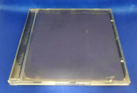 Simple Minds - Real to Real Cacophony - CD - VI 874782