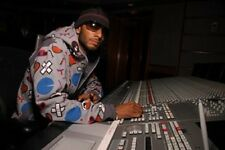 Swizz Beatz DRUM KIT TRAP SOUND SAMPLEs RAP Maschine FL Studio Logic MPC hip hop