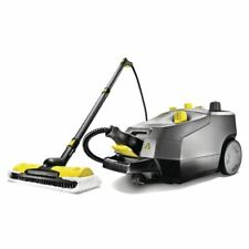 More details for karcher sg 4/4 industrial steam cleaner with 7.5m power cable 4 bar