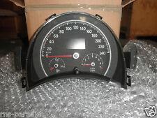 Originales de VW Beetle velocímetro combi instrumento nuevo 1c0920400hx gasolina automático