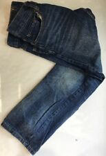 Levi Strauss & Co Kids Childrens 505 Jeans 10Reg 25x25 Red Tab School Clothes