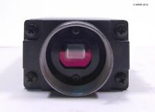 Sony XC-75 CCD Video Camera with 35mm Lens