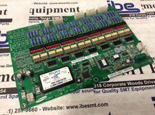 New listing Samsung Conveyor If Board J91741049A