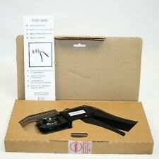 Molex 69008 1100 Parallel Action Handtool Hand Crimp Tool For Shielded Plug New