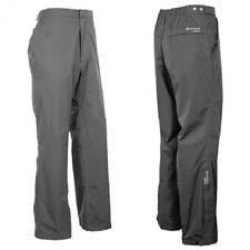 Sunice Narooma Gore-Tex Impermeabile Pantaloni Uomo Golf Pantaloni Taglia L 6112