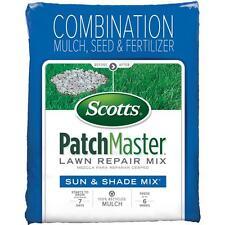 Scotts 4.75#Sun/Shd Patchmaster