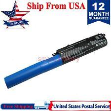 New listing A31N1519 Battery For Asus X540 X540La X540Lj X540Sa X540Sc X540Ya X540S R540La