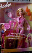 Barbie Encanto Chicas Barbie año 2003 Modelo B2787 en Caja Original