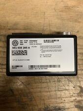 2015-2018 VW Jetta Tiguan CC Passat GPS Navigation System Phone Bluetooth Module