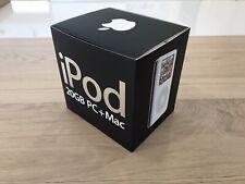 Apple Ipod Classic 4th Gen Photo